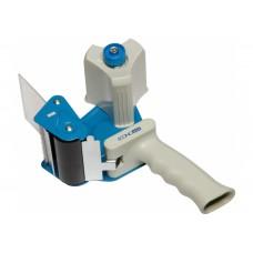 Пристрій для пакувальної стрічки 72 мм