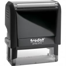 Оснащення для штампу TRODAT
