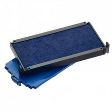 Подушка змінна для оснащення Trodat синя