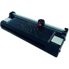 Ламінатор конвертний lamiMARK companion 230