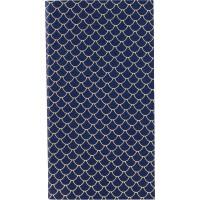 Блокнот  А6, 48 арк., Scale, синій