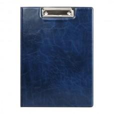 Папка-планшет 2514-02, Xepter, синя
