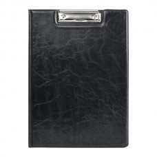 Папка-планшет 2514-01, Xepter, чорна