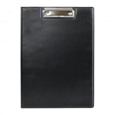 Папка-планшет 2513-01 чорна