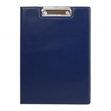 Папка-планшет 2513-02 синя