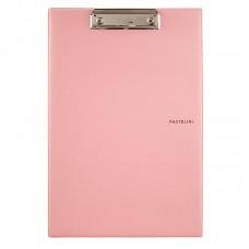 Планшет 2512-10-A, Pastelini, рожевий