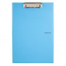 Планшет 2512-22-A, Pastelini, блакитний