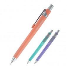 Олівець механічний Apollo, 0.5 мм