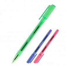 Ручка масляна Modern, синя