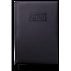 Щоденник датований 2020 GENTLE