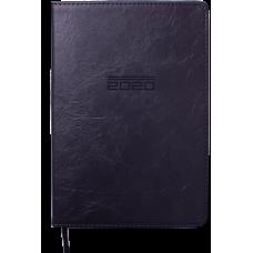 Щоденник датований 2020 ALTRIUM