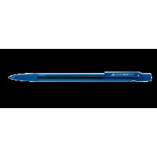 Олівець механічний