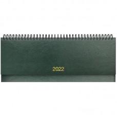 Планiнг 2022 Miradur з/т вист.пiдкл. зелений