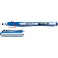 Лінер 4721 F Elite, 0.3 мм синій