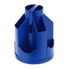 Підставка-органайзер D3003 (мал.), синій