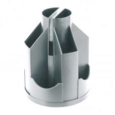 Підставка-органайзер D3003 (мал.), сірий
