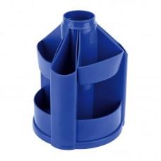 Підставка-органайзер D3004 (вел.), синій
