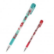 """Ручка гелева """"пиши-стирай"""", синя HK"""