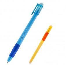 """Ручка гелева """"пиши-стирай"""" Smart, синя"""