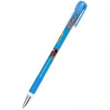 """Ручка гелева """"пиши-стирай"""", синя TF"""