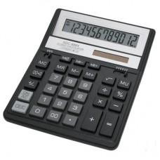 Калькулятор Citizen SDС-888XBK