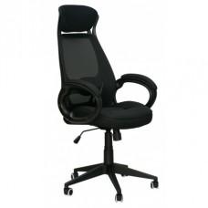 Крісло Special4You Briz black