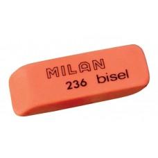 Гумка 236 Milan