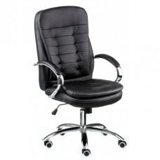 Крісло Special4You Murano dark