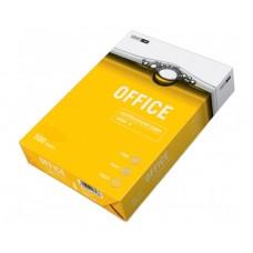Папір офісний Smart Line Office A4 80 г/м2